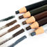 BoLin longlasting microblading pencils manufacturer for beauty academy
