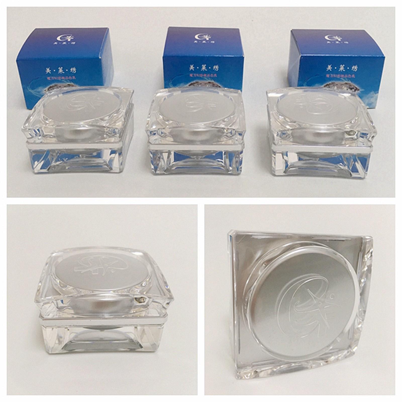 BoLin-Pigment Makeup Manufacturer Natural Permanent Makeup Pigment-1