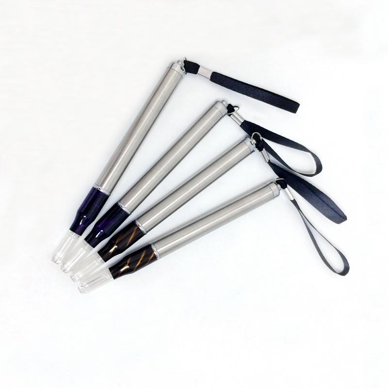 BoLin-Tattoo Pen | Multifunctional Microblade Eyebrow Manual Tattoo Pen-1