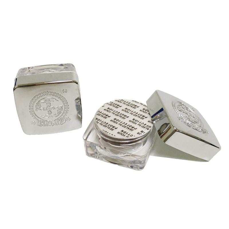 video-BoLin safe permanent lip liner manufacturer for eyebrow-BoLin-img-1