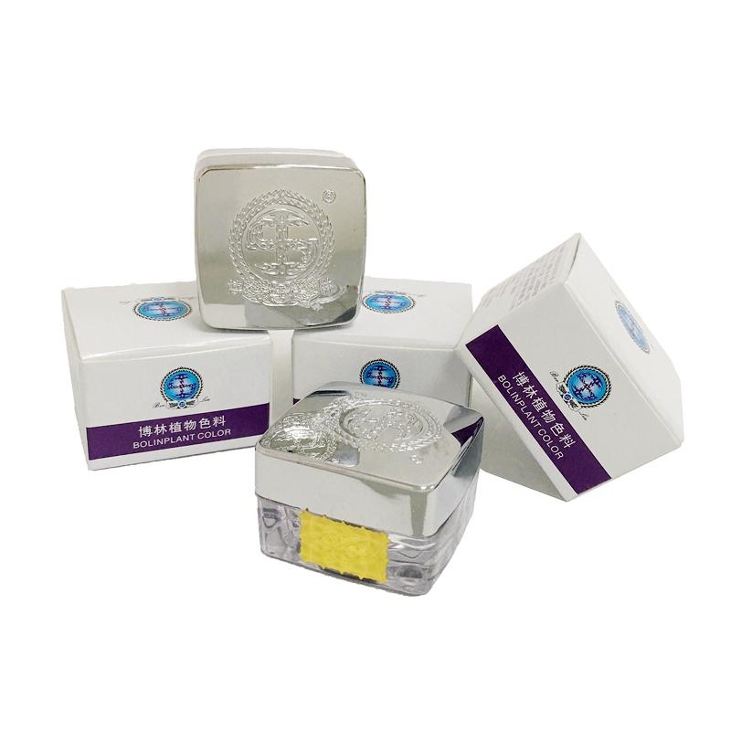 application-BoLin safe permanent lip liner manufacturer for eyebrow-BoLin-img-1