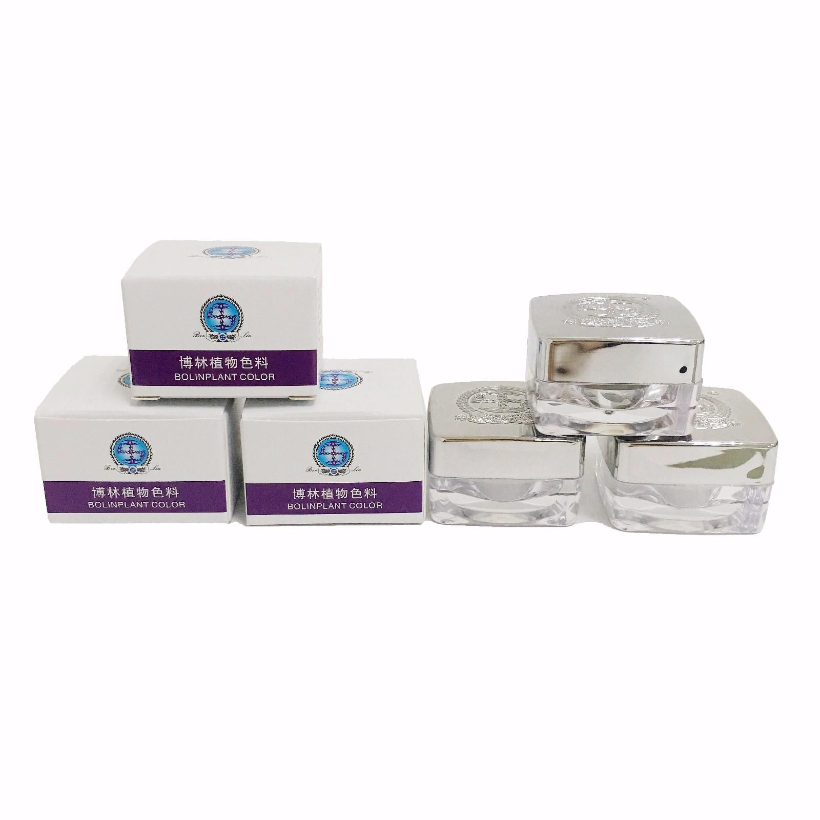 BoLin-Find Permanent Lip Liner Micropigmentation Eyeliner Pigment-1