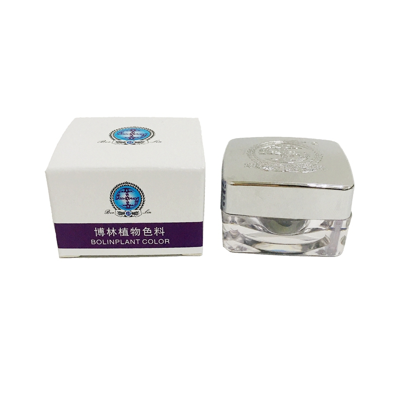 BoLin-Find Permanent Lip Liner Micropigmentation Eyeliner Pigment-4