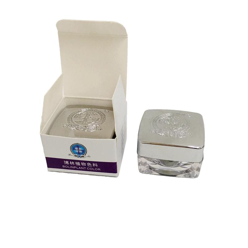 BoLin-Find Permanent Lip Liner Micropigmentation Eyeliner Pigment-5