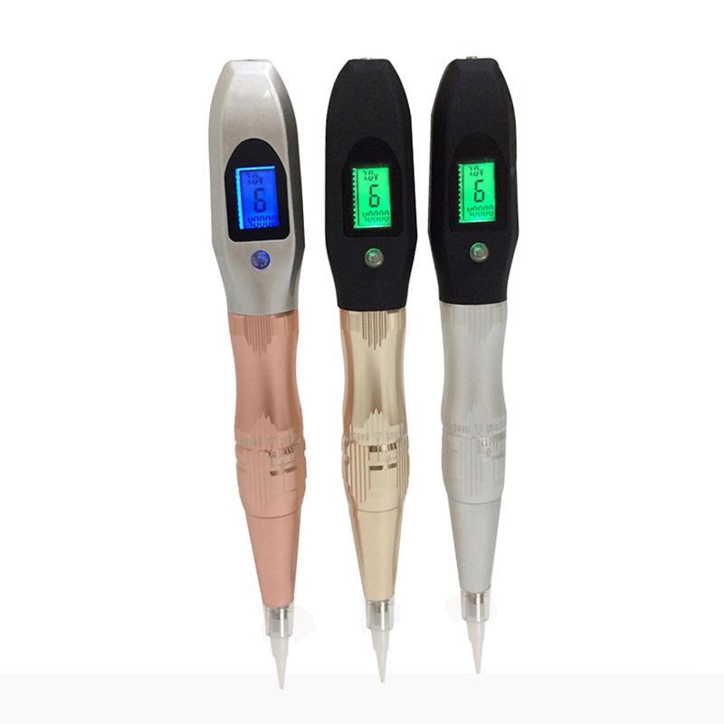 2017 LCD Screen Micropigmentation Professional Machine BL-00228