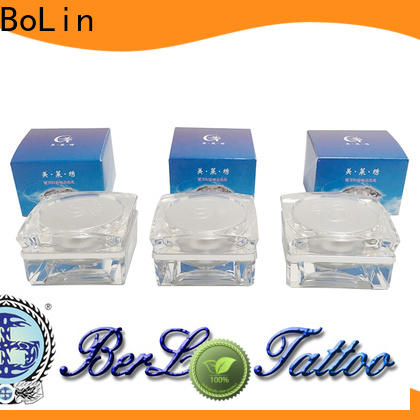 BoLin healthy pigment ink factory price for MTS