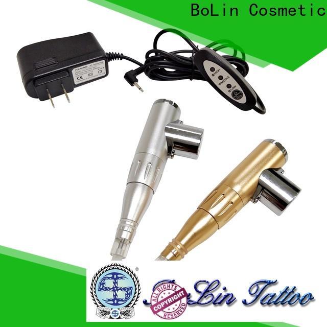 BoLin permanent makeup machine on sale for beauty shop
