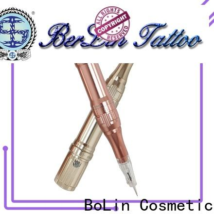 professional permanent makeup machine on sale for training school