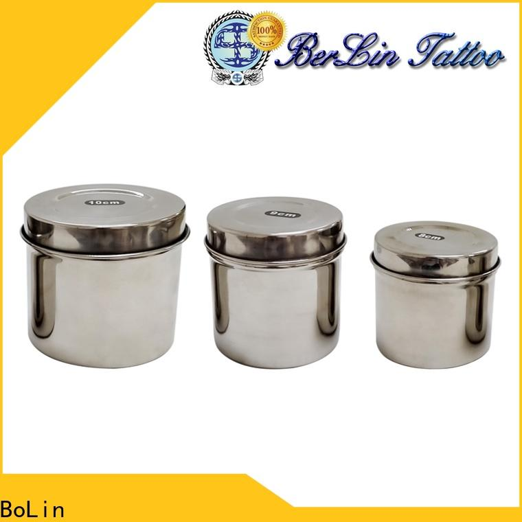 long lasting tattoo ink cups directly price for beauty shop