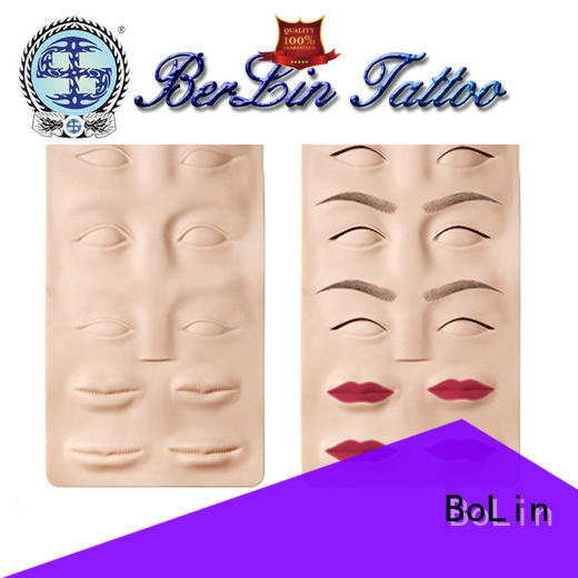 safe practice skin tattoo directly price for beauty school