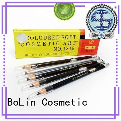 long lasting tattoo removal on sale for beauty academy BoLin