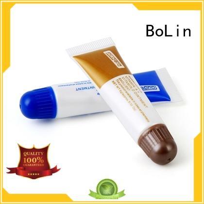 bl00140 tattoo ointment tattoo for salon BoLin
