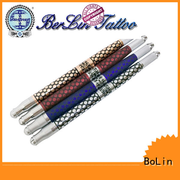multifunction tattoo pen eyebrow easy to use for tattoo workshop