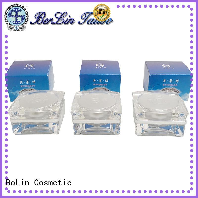 healthy permanent lip liner organic manufacturer for eyeliner