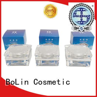 Wholesale micro pigment powder BoLin Brand