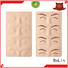 eyebrow tattoo practice skin directly price for beauty school