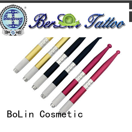 technical tattoo pen directly price for beauty academy
