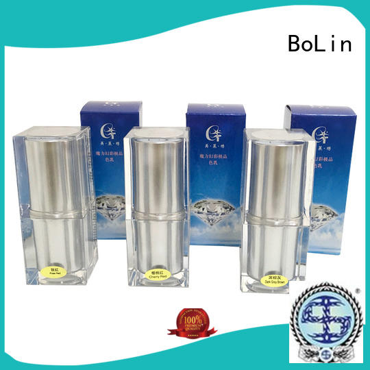 cosmetic pigments lip natural Bulk Buy essence BoLin