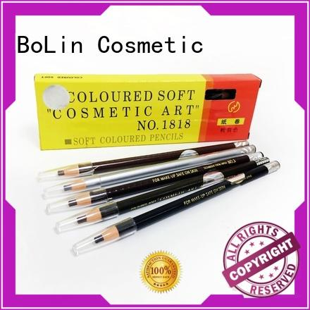 BoLin Brand ring microblading tool agent factory