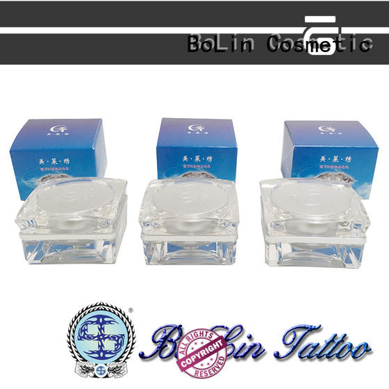pure microblading pigments quality manufacturer for small tattoo
