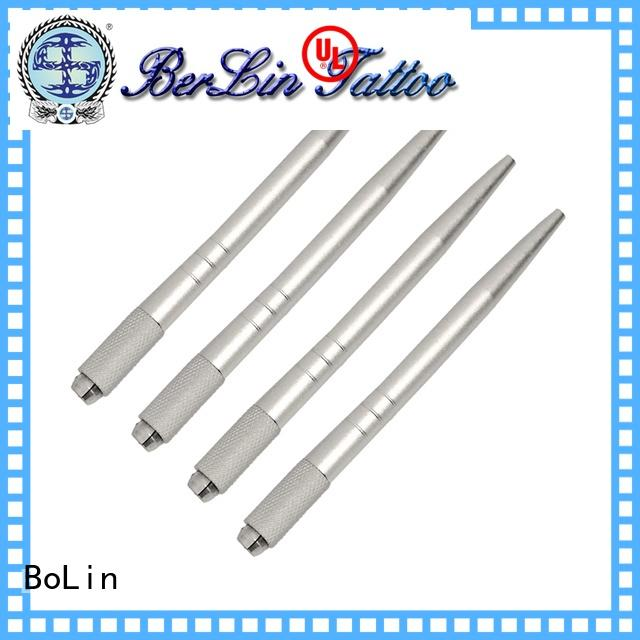 multifunction tattoo pen pen directly price for training school