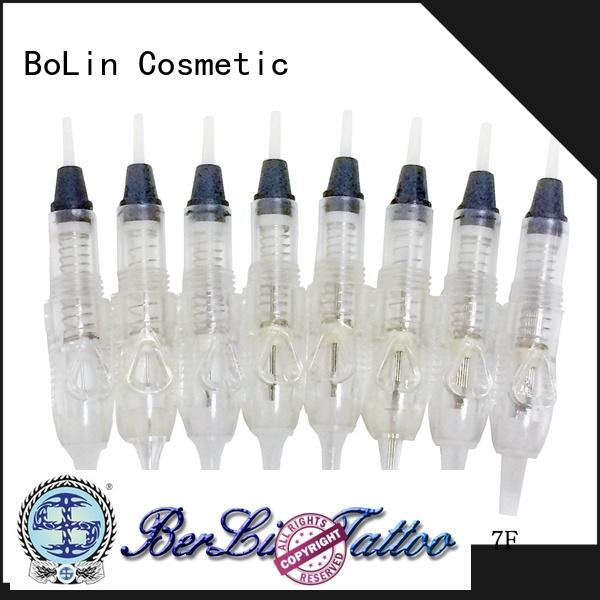precise tattoo needle professional on sale for beauty shop