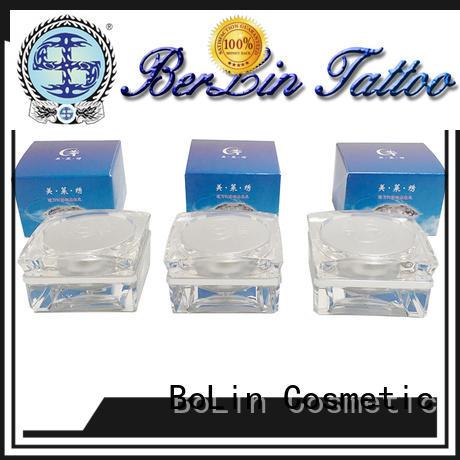 BoLin permanent lip liner online for eyeliner
