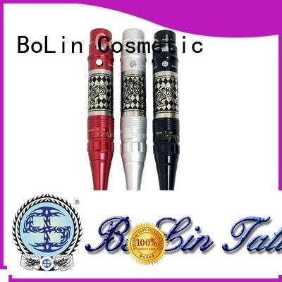 BoLin makeuptattoo wireless tattoo machine on sale for lip