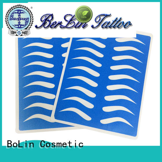 good quality practice skin tattoo on sale for training school