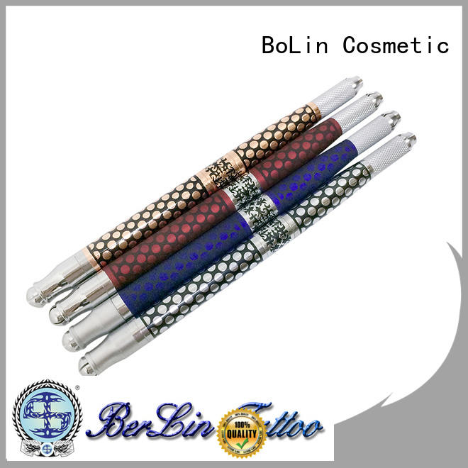 multifunction eyebrow tattoo pen directly price for beauty academy