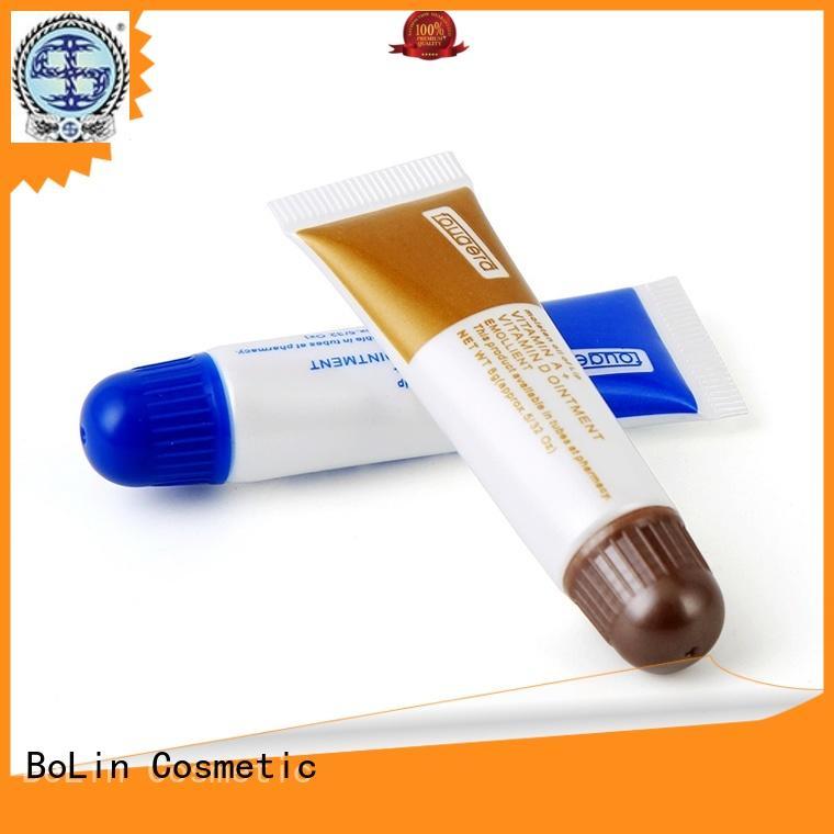 Hot vitamin D tattoo aftercare tattoo vitamin A BoLin Brand