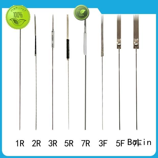 cartridges tattoo microblading tattoo needle micro company