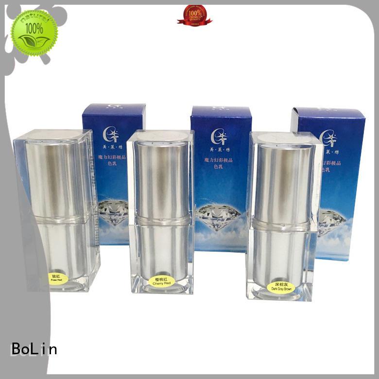 pigment makeup eternal for MTS BoLin