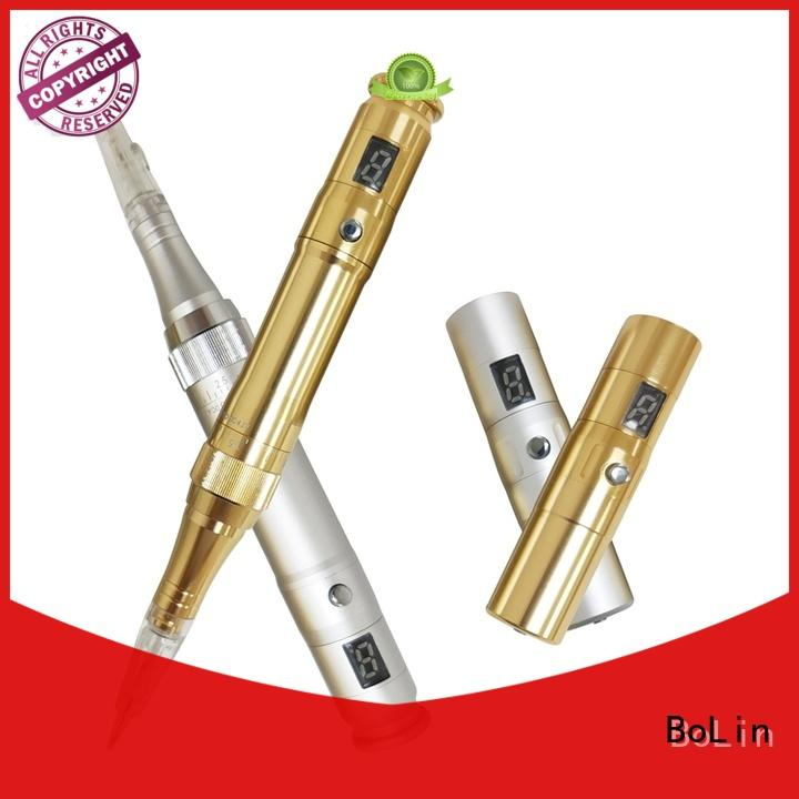 tattoo tattoo pen machine directly price for salon BoLin