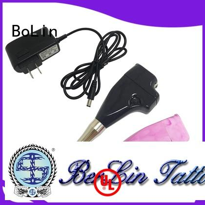 BoLin permanent makeup machine supplier for beauty shop