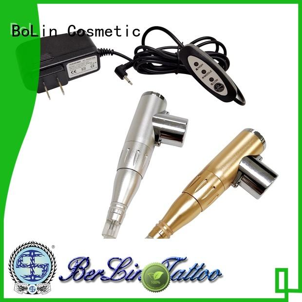fast permanent makeup tattoo machine online for home
