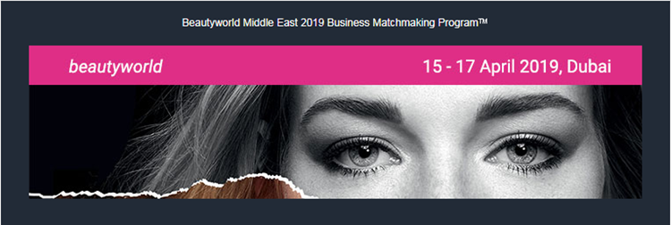 BoLin-Best Micropigmentation Machine-beautyworld Dubai 2019