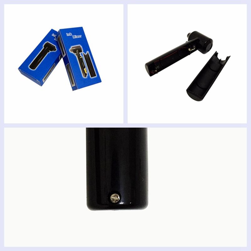 BoLin-Professional Microblading Tool Microblading Pencils Supplier-2