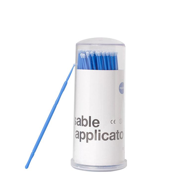 BoLin-Bulk Microblading Tool Manufacturer, Tattoo Ink Caps | Bolin