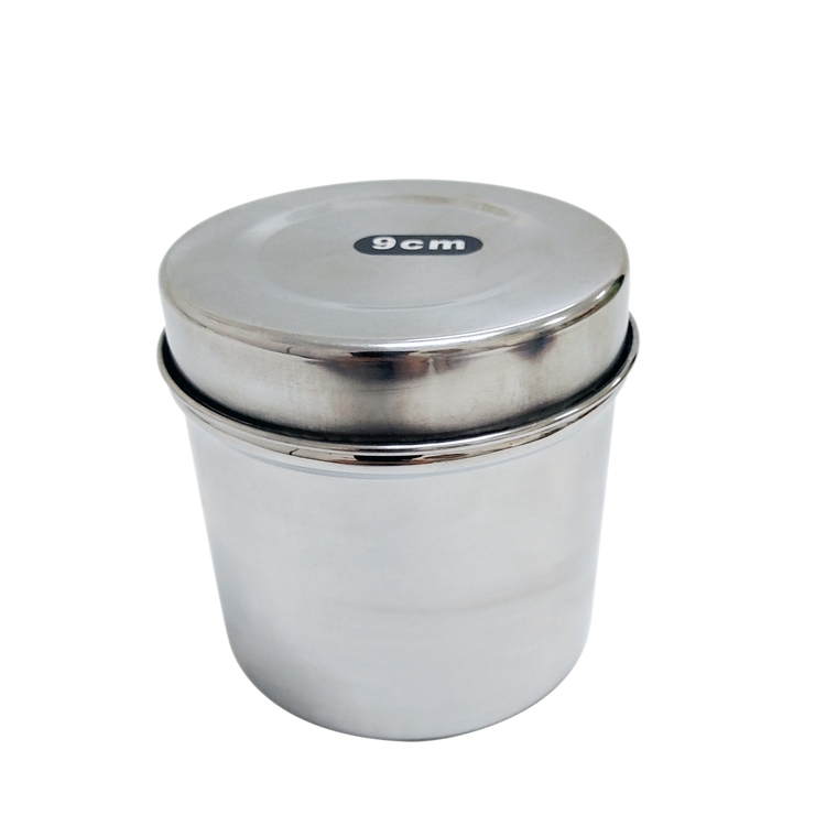 BoLin-Permanent Makeup Machine Customization, Permanent Makeup Pigment | Bolin