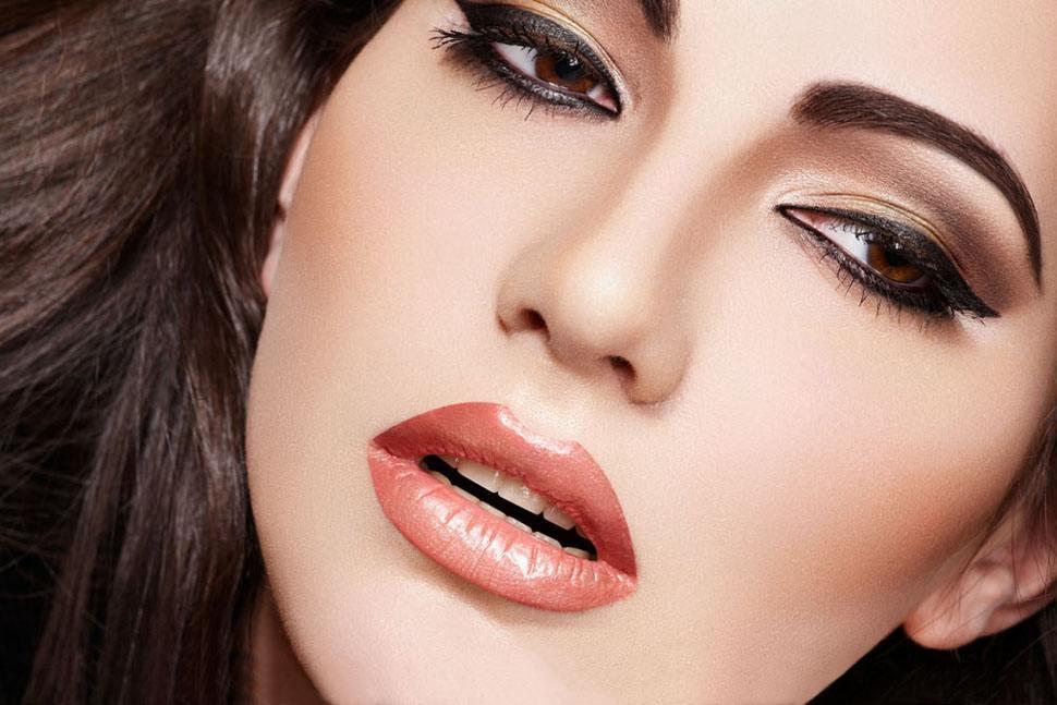 BoLin-Why Choose Permanent Makeup, Guangzhou Bolin Cosmetic Co, Ltd