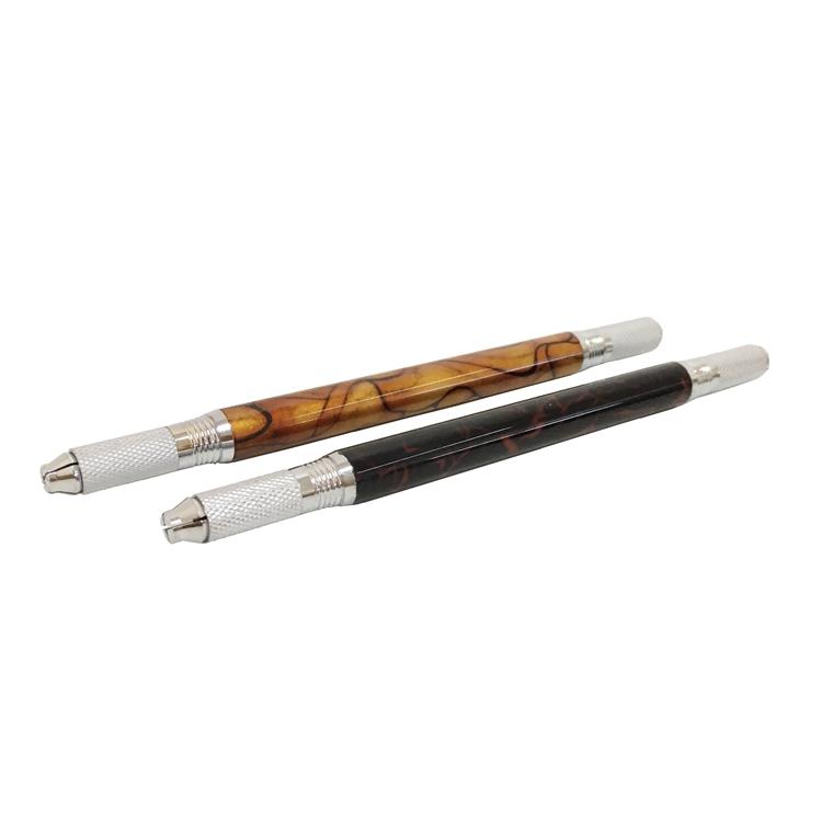 BoLin-Oem Tattoo Pen Manufacturer | Manual Tattoo Pen