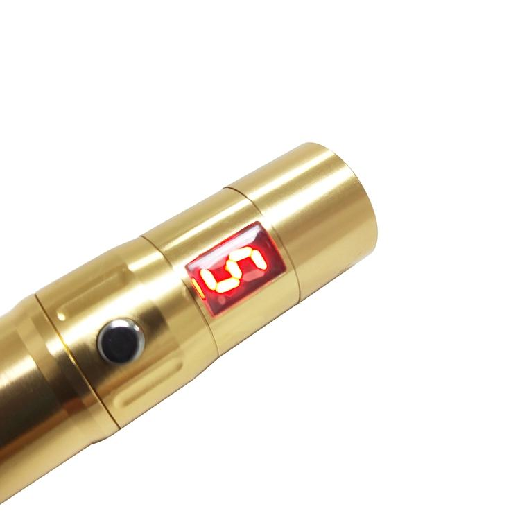 BoLin durable permanent makeup tattoo machine online for beauty shop