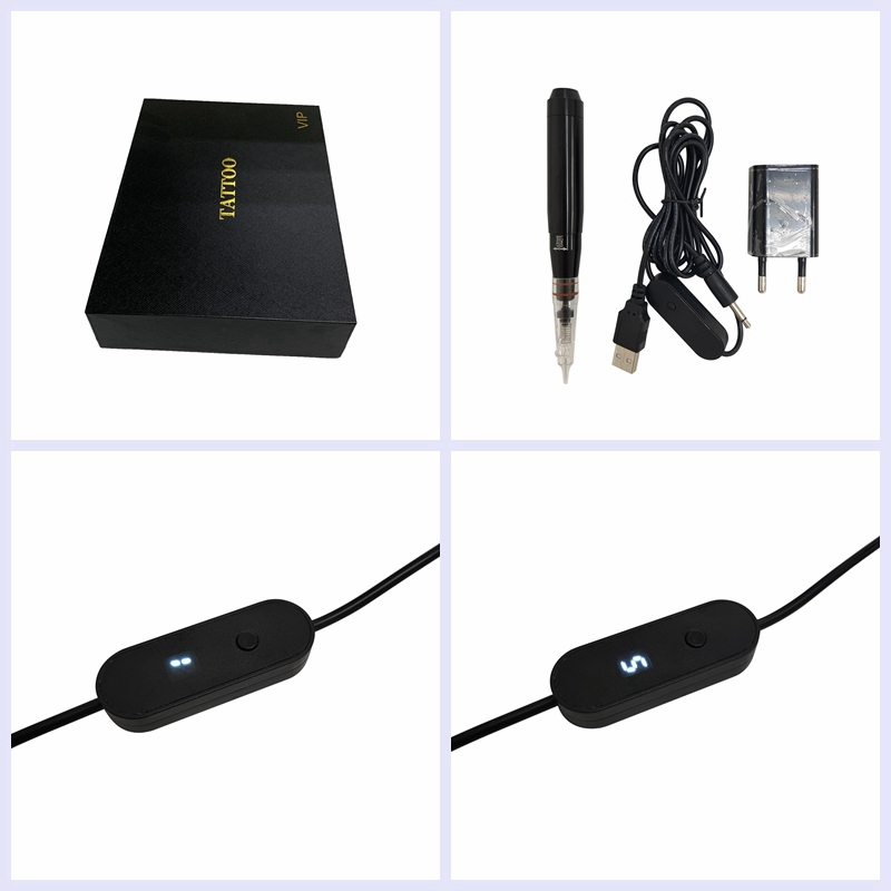strong eyebrow maker machine wholesale for beauty academy-6