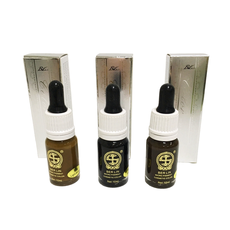 product-microblading pigment-BoLin-img