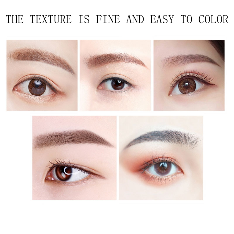 stable microblading pigments wholesale for eyeliner-4