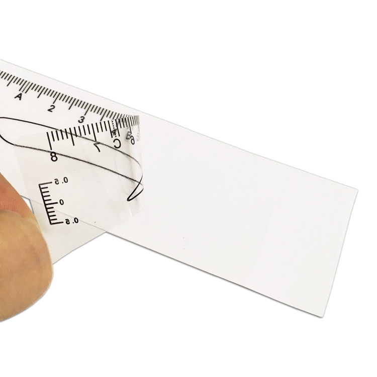 product-BoLin-microblading ruler stickers-img