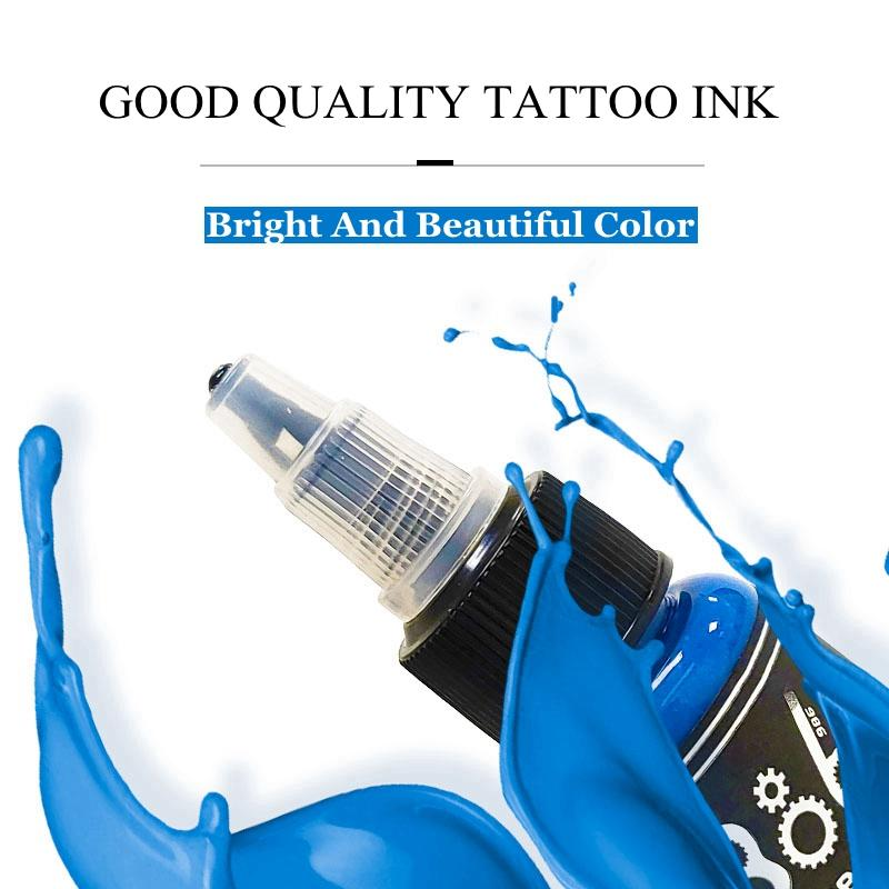 permanent makeup machine- permanent makeup pigment- manual tattoo pen-BoLin-img