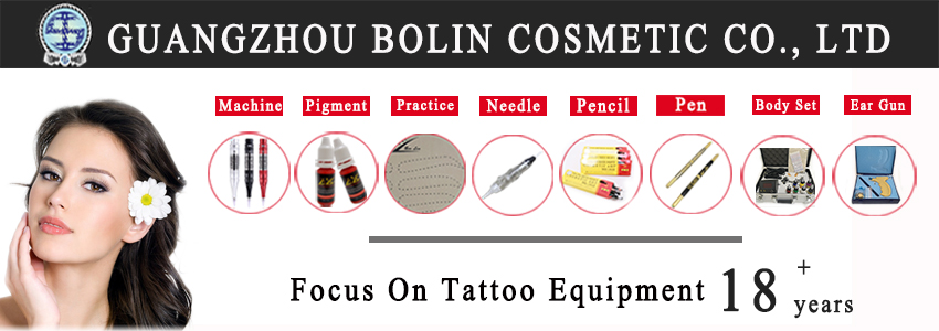 BoLin long lasting microblading tool manufacturer for tattoo workshop-9