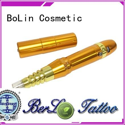 BoLin permanent makeup machine online for beauty shop